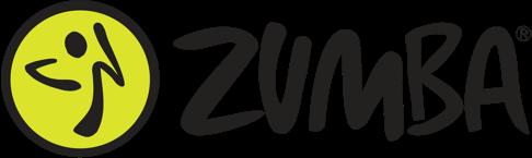 Zumba ***